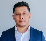 Geeth-Jayaweera-Chief-Executive-Officer-Cryptoworth-Headshot