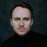Julian-Leitloff-CEO-Fractal