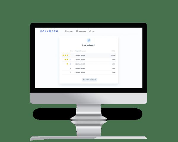 Leaderboard_ITN
