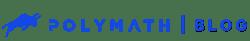 polymath-blog-header-image-8