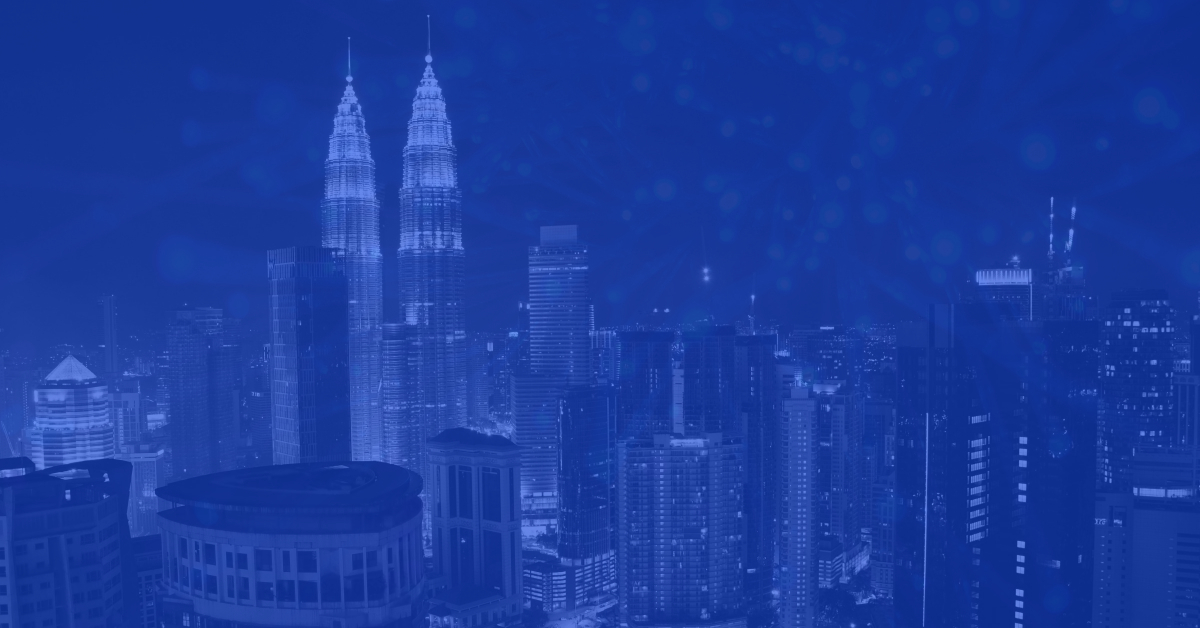 Celebrus Allies with Polymath to Bring Security Tokens to South East Asia