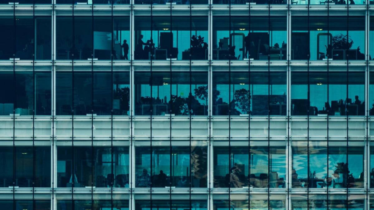 Why Marketlend's Tokenization is Big News for Business Lending