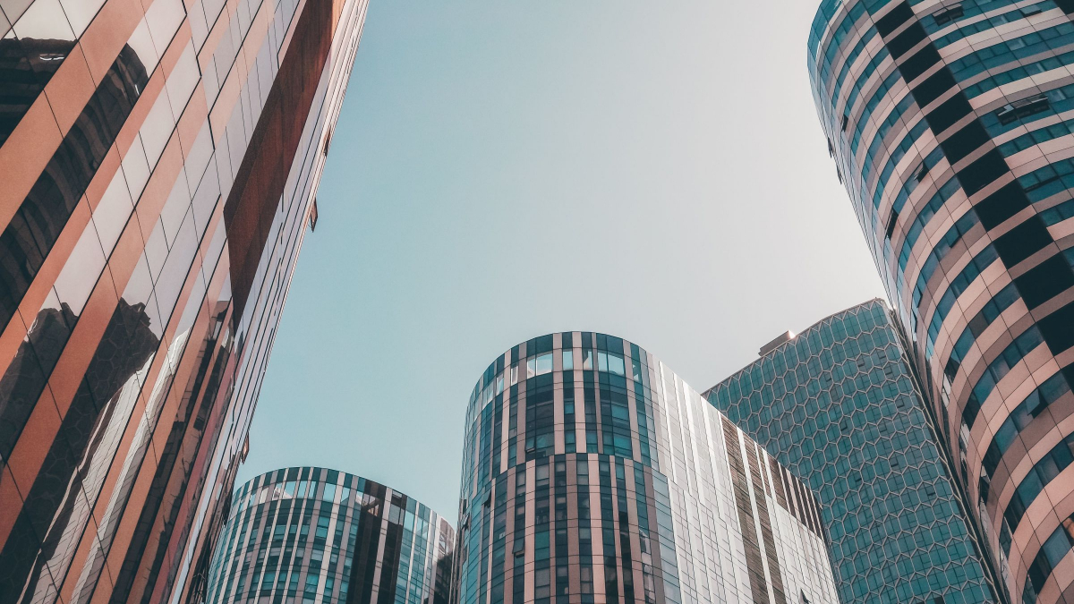What RedSwan's Tokenization Means for Real Estate on the Blockchain