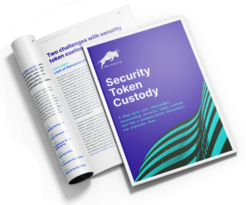 Security-Token-Custody-Guide-
